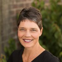Dr. Trine Bagous - Winchester, Virginia OB/GYN