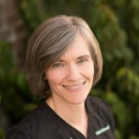 Dr. Kristin Dehaven - Winchester, VA gynecologist