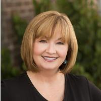 Linda Keeling - Winchester, Virginia nurse midwife
