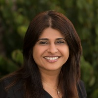 Dr. Sheetal Sharma - Winchester, Virginia gynecologist