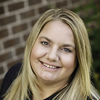 Jana Brannon - Winchester, Virginia OB/GYN doctors